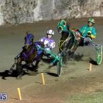 Harness Pony Racing Bermuda, November 4 2017_3144