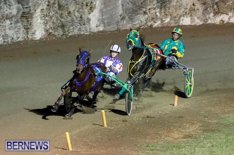 Harness-Pony-Racing-Bermuda-November-4-2017_3144