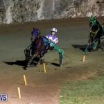 Harness Pony Racing Bermuda, November 4 2017_3156