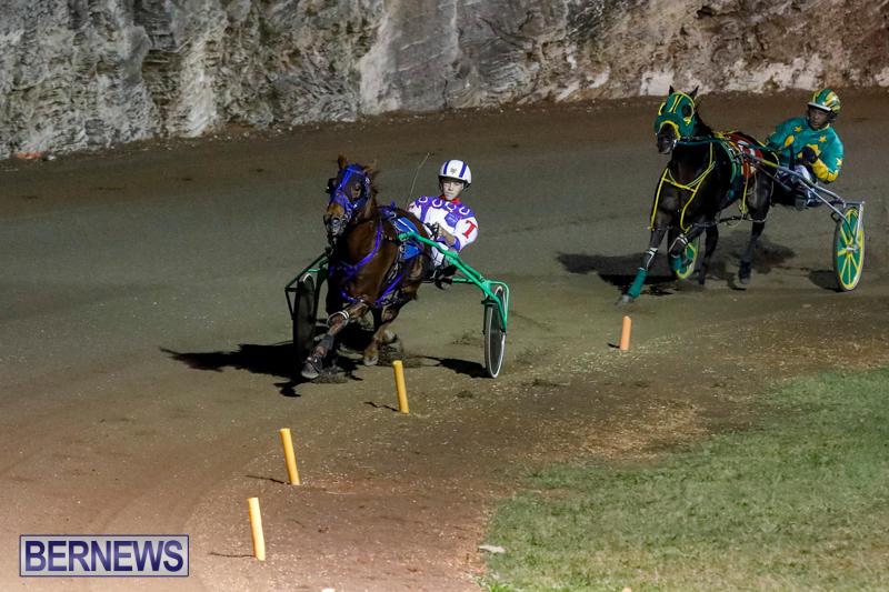 Harness-Pony-Racing-Bermuda-November-4-2017_3156
