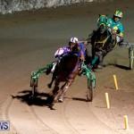Harness Pony Racing Bermuda, November 4 2017_3158