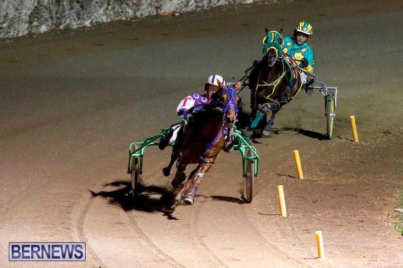 Harness-Pony-Racing-Bermuda-November-4-2017_3158