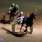 Harness Pony Racing Bermuda, November 4 2017_3160
