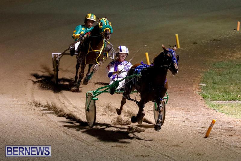 Harness-Pony-Racing-Bermuda-November-4-2017_3160