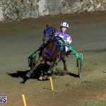 Harness Pony Racing Bermuda, November 4 2017_3169