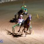 Harness Pony Racing Bermuda, November 4 2017_3172