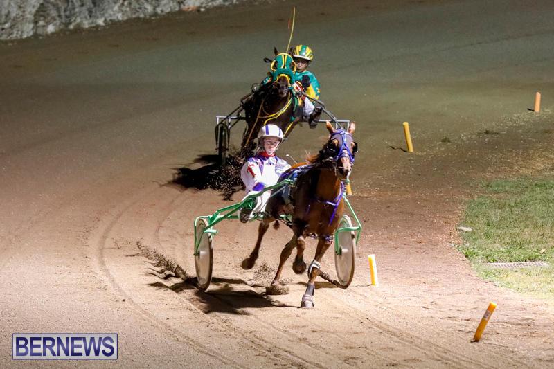 Harness-Pony-Racing-Bermuda-November-4-2017_3172
