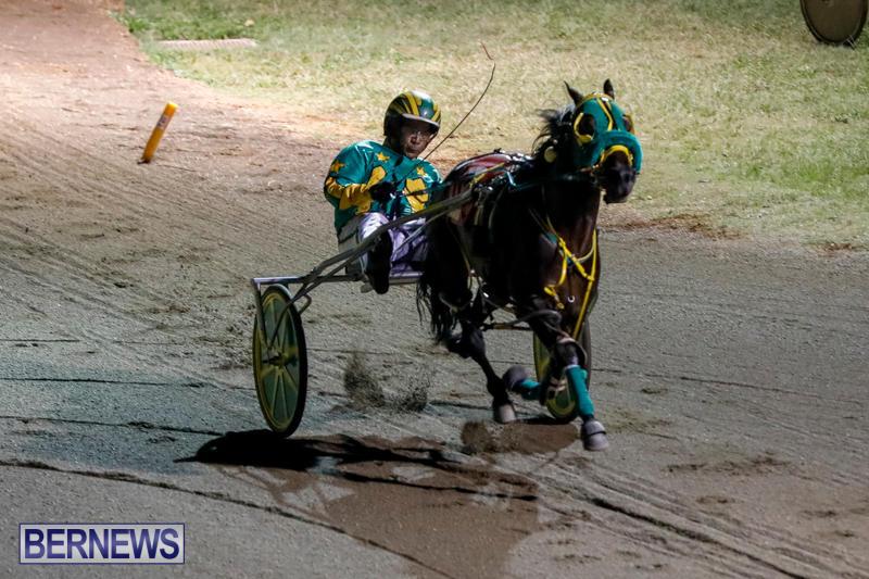 Harness-Pony-Racing-Bermuda-November-4-2017_3178