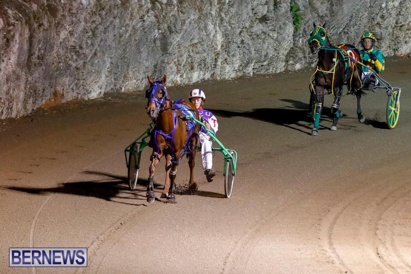 Harness-Pony-Racing-Bermuda-November-4-2017_3185