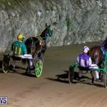 Harness Pony Racing Bermuda, November 4 2017_3200