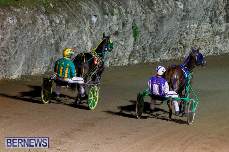 Harness-Pony-Racing-Bermuda-November-4-2017_3200