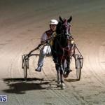 Harness Pony Racing Bermuda, November 4 2017_3208