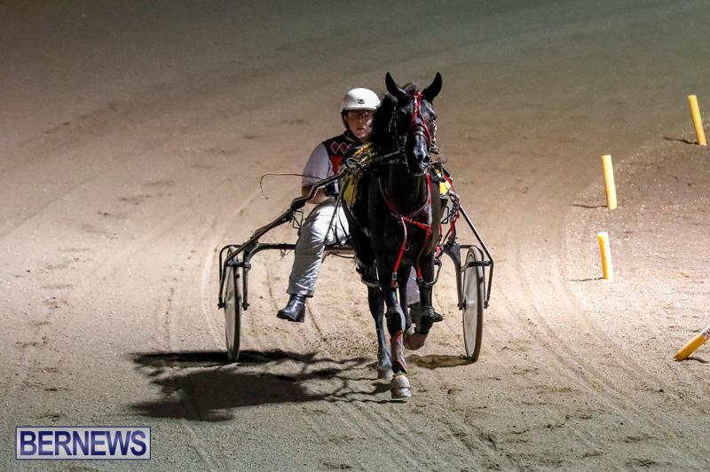 Harness-Pony-Racing-Bermuda-November-4-2017_3208