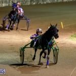 Harness Pony Racing Bermuda, November 4 2017_3212