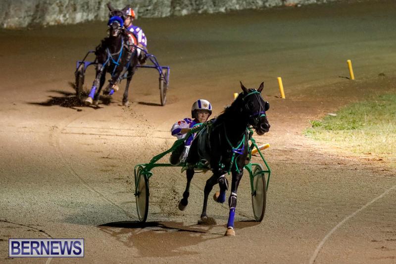 Harness-Pony-Racing-Bermuda-November-4-2017_3212