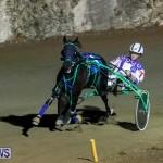 Harness Pony Racing Bermuda, November 4 2017_3218