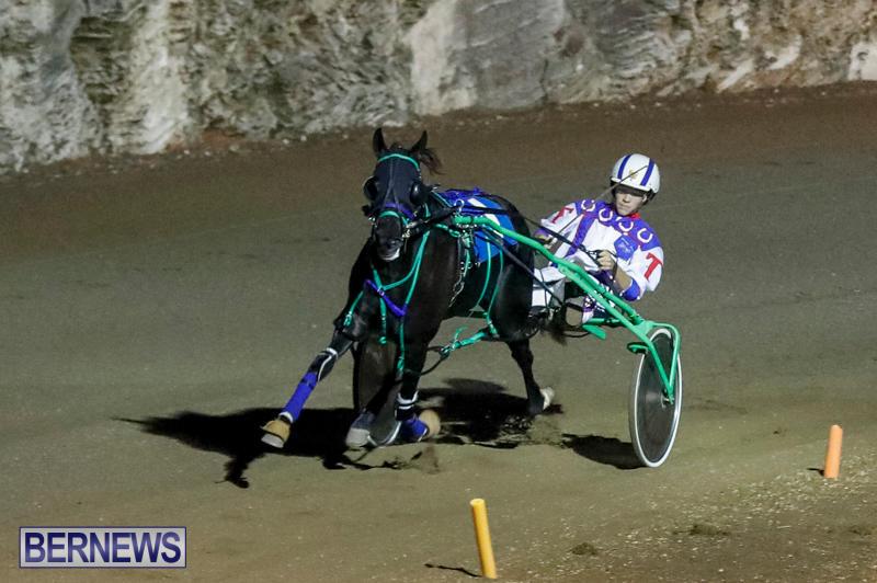 Harness-Pony-Racing-Bermuda-November-4-2017_3218