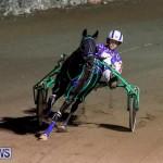 Harness Pony Racing Bermuda, November 4 2017_3220