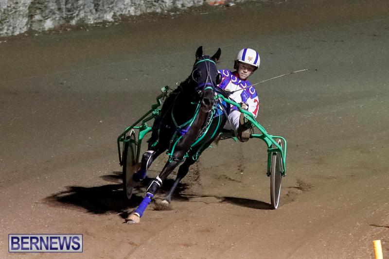 Harness-Pony-Racing-Bermuda-November-4-2017_3220