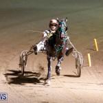 Harness Pony Racing Bermuda, November 4 2017_3226