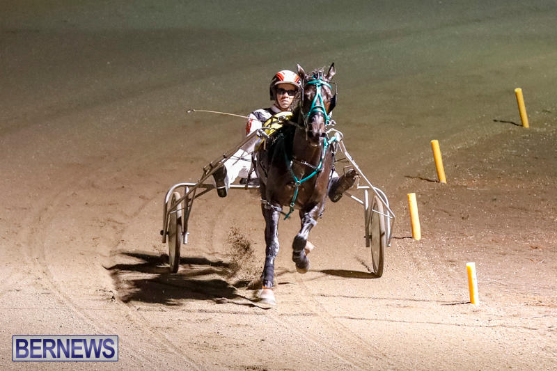 Harness-Pony-Racing-Bermuda-November-4-2017_3226