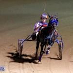 Harness Pony Racing Bermuda, November 4 2017_3232