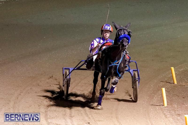 Harness-Pony-Racing-Bermuda-November-4-2017_3232
