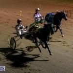 Harness Pony Racing Bermuda, November 4 2017_3251