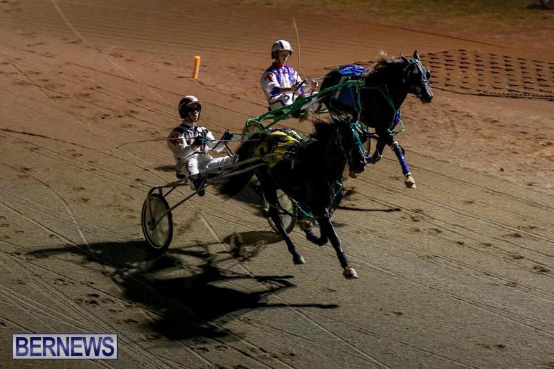 Harness-Pony-Racing-Bermuda-November-4-2017_3251