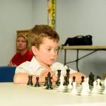 Interschool Chess Championship Bermuda Nov 27 2017 (1)