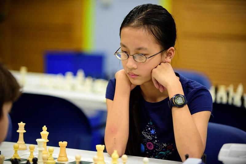 Interschool-Chess-Championship-Bermuda-Nov-27-2017-10