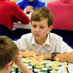 Interschool Chess Championship Bermuda Nov 27 2017 (11)