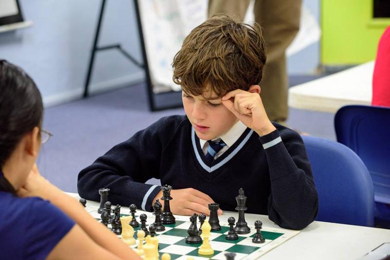 Interschool-Chess-Championship-Bermuda-Nov-27-2017-13