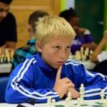 Interschool Chess Championship Bermuda Nov 27 2017 (14)