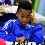 Interschool Chess Championship Bermuda Nov 27 2017 (15)
