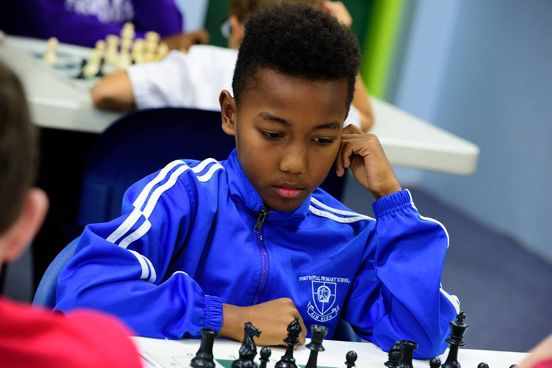 Interschool-Chess-Championship-Bermuda-Nov-27-2017-15