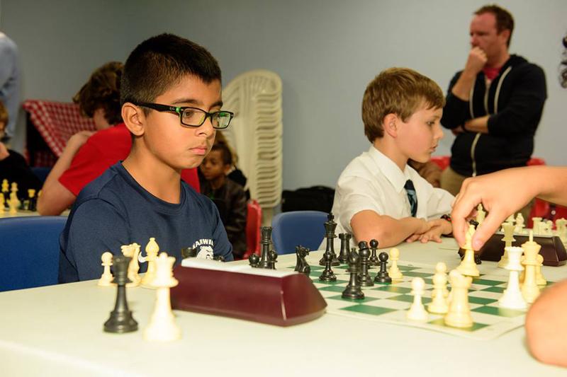 Interschool-Chess-Championship-Bermuda-Nov-27-2017-2