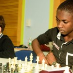 Interschool Chess Championship Bermuda Nov 27 2017 (3)