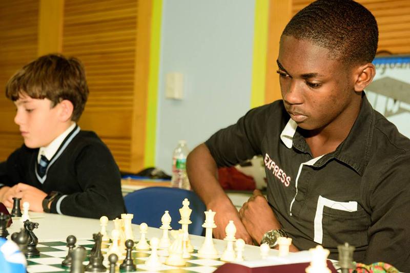 Interschool-Chess-Championship-Bermuda-Nov-27-2017-3