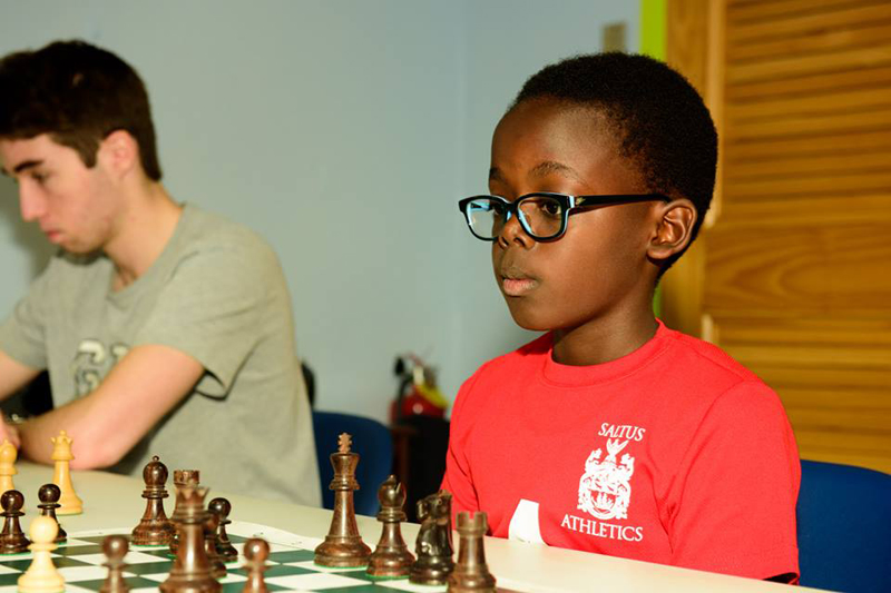 Interschool-Chess-Championship-Bermuda-Nov-27-2017-4