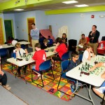 Interschool Chess Championship Bermuda Nov 27 2017 (5)