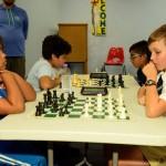 Interschool Chess Championship Bermuda Nov 27 2017 (6)