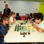 Interschool Chess Championship Bermuda Nov 27 2017 (8)