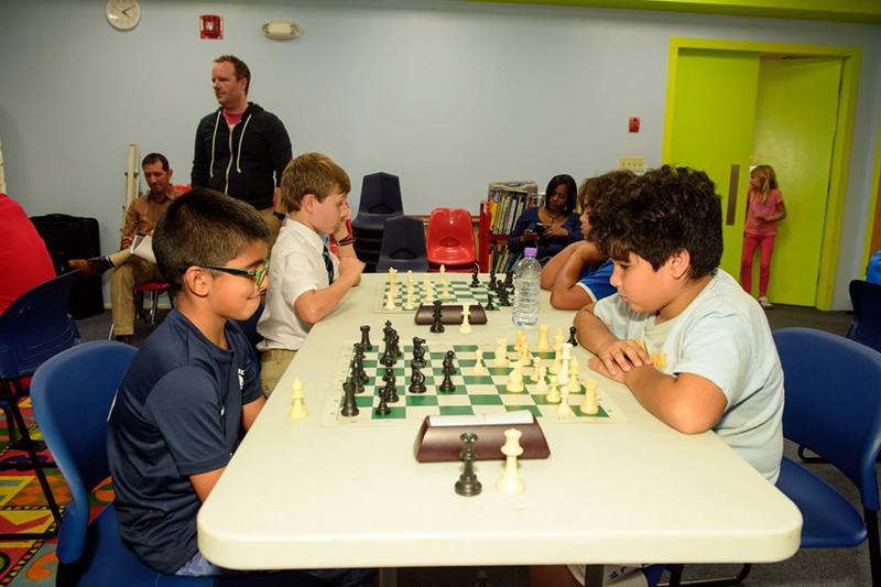 Interschool-Chess-Championship-Bermuda-Nov-27-2017-8