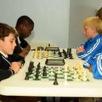 Interschool Chess Championship Bermuda Nov 27 2017 (9)