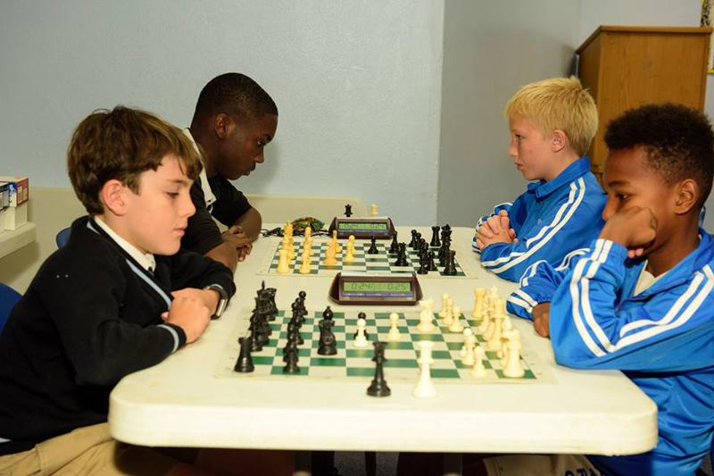 Interschool-Chess-Championship-Bermuda-Nov-27-2017-9