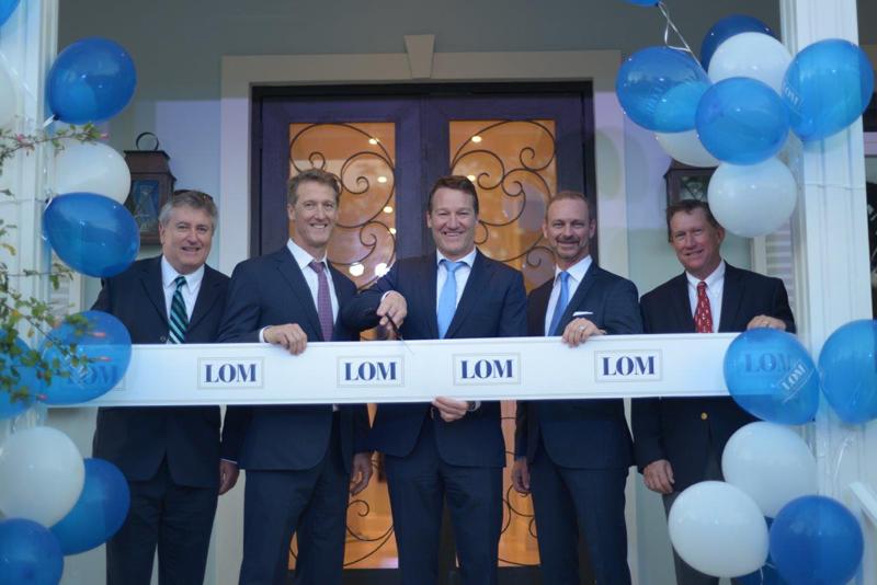 LOM Financial Ltd Bermuda Nov 2017 (1)