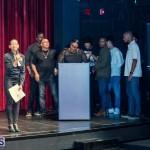 Live Love Life talent show Bermuda Nov 12 2017 (10)