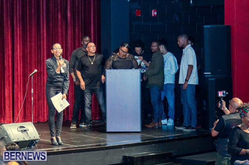 Live-Love-Life-talent-show-Bermuda-Nov-12-2017-10