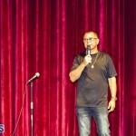 Live Love Life talent show Bermuda Nov 12 2017 (11)